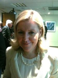 Rosaleen Blair