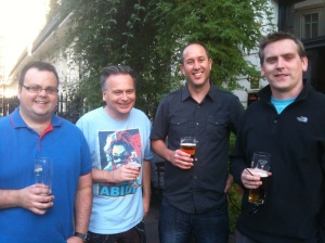 Boys-with-beers-Connaught