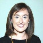 Olwen Sheedy, PWC Dublin