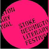 Stokey Lit Fest