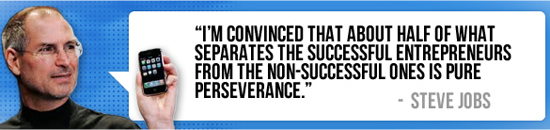 steve-jobs-quotes-perseverance-1444
