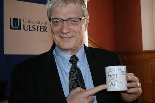 ken-robinson-with-lp-mug