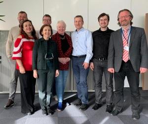 EIC Feb 2020 Jury